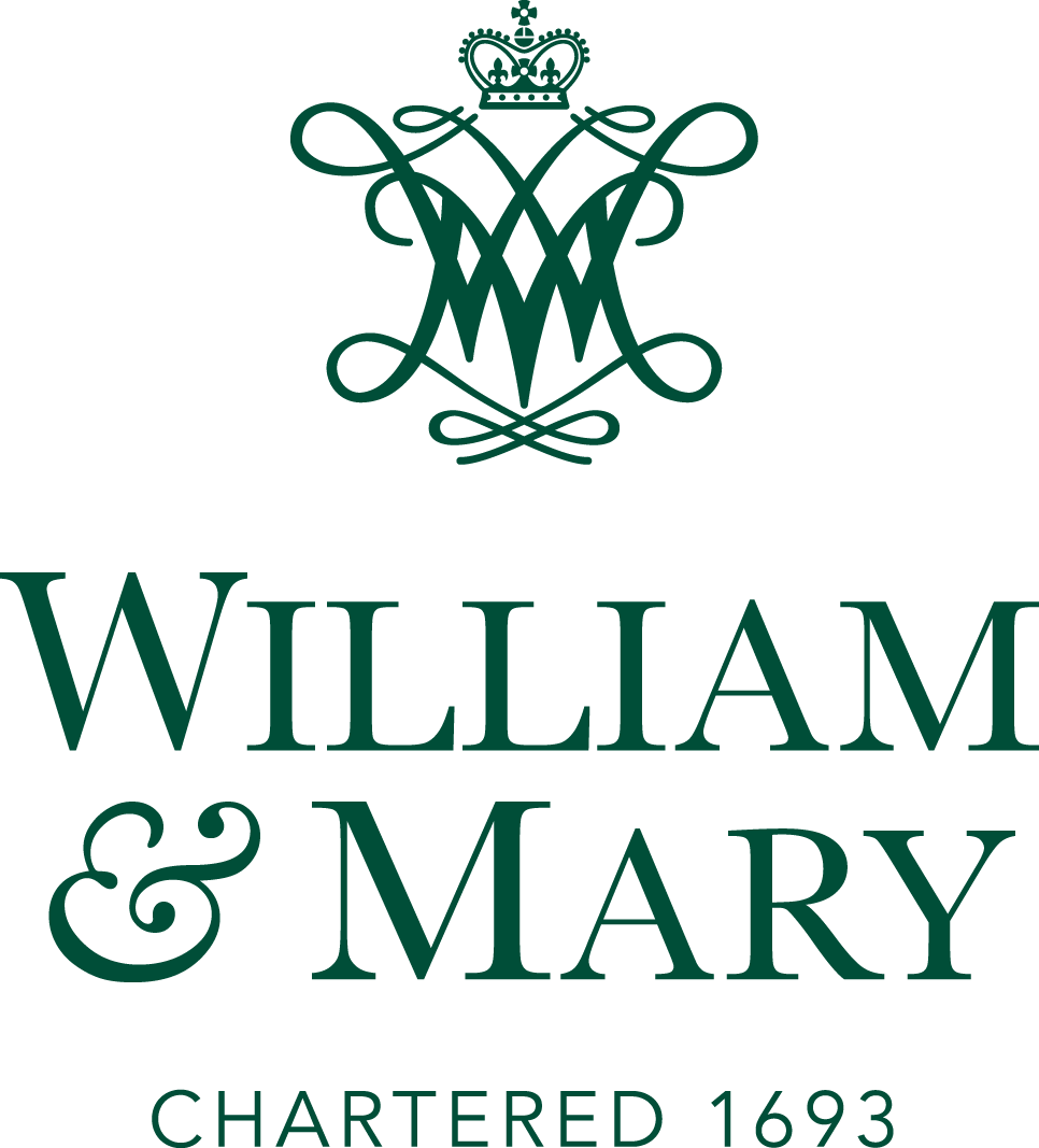 william and mary dating site